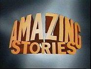 amazingstories0001.jpg