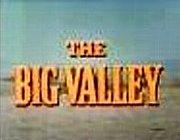 bigvalley001.jpg