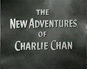 charliechan001.jpg
