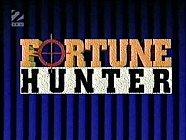 fortunehunter001.jpg
