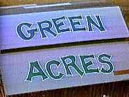 greenacres001.jpg