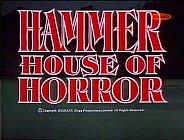 hammerh001.jpg