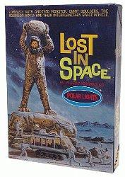 lostinspacecyclops.jpg