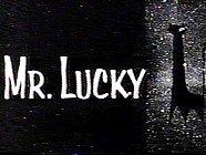 lucky001.jpg