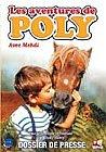 poly003.jpg