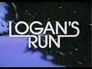 LogansRun.jpg
