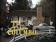 MrsColumbologo.jpg