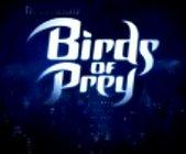 birdsofprey001.jpg