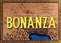 bonanza001.jpg
