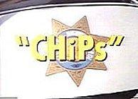 chips000.jpg