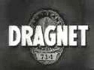 dragnet001.jpg