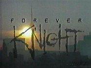 foreverknight001.jpg