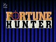 fortunehunter001.jpg
