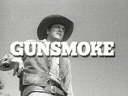 gunsmoketitle.jpg