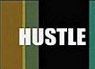 hustle000.jpg