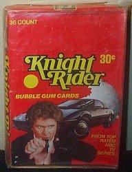 knightridercard.jpg