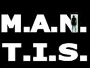 mantis01.jpg