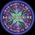 millionairegame.jpg